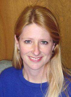 Wendy Hinnman