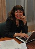 Elizabeth Corcoran Murray