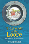 Tightwads on the Loose by Wendy Hinman