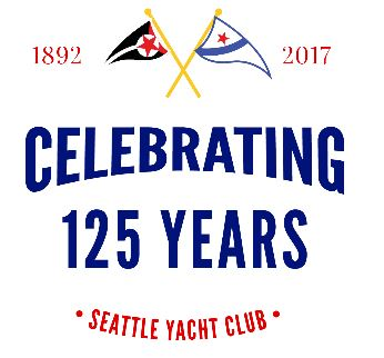 Wendy Hinman   Wendy Hinman to present at the Seattle Yacht